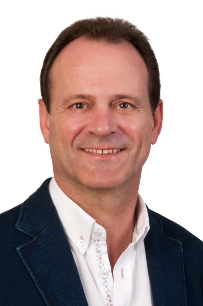Óscar Hernández Suárez