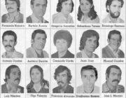 Candidatura 1979