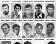 Candidatura 1983