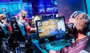 Roque Aguayro rechaza la liga de videojuegos en los colegios