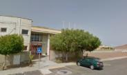 Roque Aguayro solicita un nuevo edificio para la Guardia Civil en el municipio