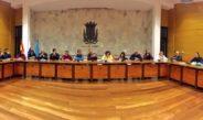 El Ayuntamiento de Agüimes apoya la labor de la Audiencia de Cuentas de Canarias y rechaza la manipulación informativa en torno al informe de fiscalización de 2013