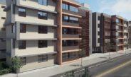 Roque Aguayro insta al Gobierno de Canarias a convocar las ayudas de vivienda con mayor plazo y fuera de verano