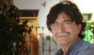 Fallece nuestro compañero Antonio Lozano