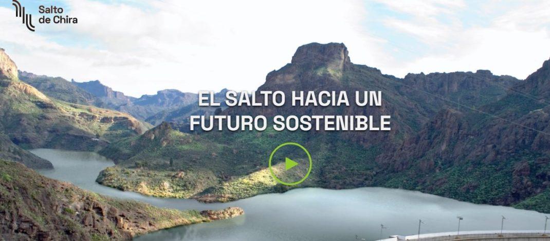Conoce este proyecto de progreso para Gran Canaria.